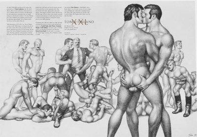 gyay-erotika-v-iskusstve-3