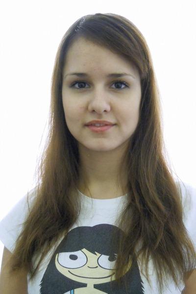 """"""",""""specials.lookatme.ru"""